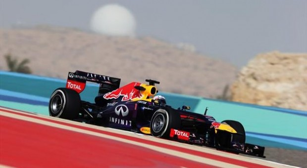 Renault Sport F1 – Spanish Grand Prix Report