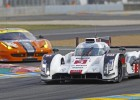 Le Mans 24 2014 Results: Final Complete Leaderboard, Highlights
