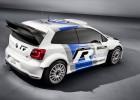 VW Rally – Meet Volkswagen Motorsport team