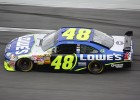 Chevrolet Racing Claims 12 Championships in 2013